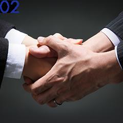 成果報酬型採用支援・低価格人材紹介事業