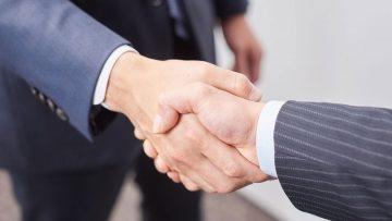 採用支援:企業様の画像