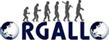 株式会社オルガロ | 成果報酬型営業支援・営業代行・インサイドセールス・テレマーケティング/成果報酬型採用支援・低価格人材紹介・ポテンシャル採用の転職エージェント事業の画像